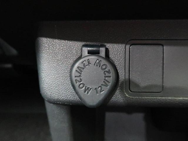 シルク SAIII 禁煙車 スマートアシストIII SDナビ バックモニター クリアランスソナー LEDヘッド オートハイビーム ドライブレコーダー 車線逸脱警報 エマージェンシーストップシグナル オートエアコン ETC(52枚目)