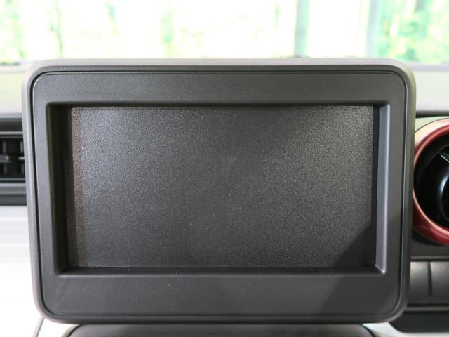 ハイブリッドG 届出済未使用 4WD 両側スライド オートエアコン シートヒーター スマートキー オートライト 電動格納ミラー アイドリングストップ ベンチシート 盗難防止装置 横滑り防止装置(9枚目)