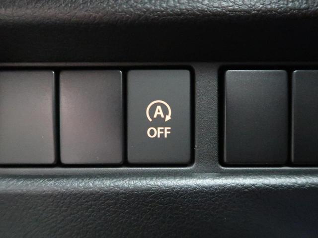 ハイブリッドG 届出済未使用 4WD 両側スライド オートエアコン シートヒーター スマートキー オートライト 電動格納ミラー アイドリングストップ ベンチシート 盗難防止装置 横滑り防止装置(10枚目)