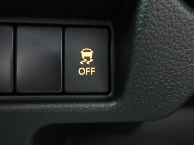 ハイブリッドG 届出済未使用 4WD 両側スライド オートエアコン シートヒーター スマートキー オートライト 電動格納ミラー アイドリングストップ ベンチシート 盗難防止装置 横滑り防止装置(11枚目)