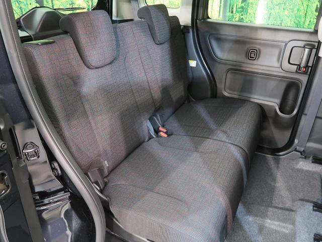 ハイブリッドG 届出済未使用 4WD 両側スライド オートエアコン シートヒーター スマートキー オートライト 電動格納ミラー アイドリングストップ ベンチシート 盗難防止装置 横滑り防止装置(13枚目)