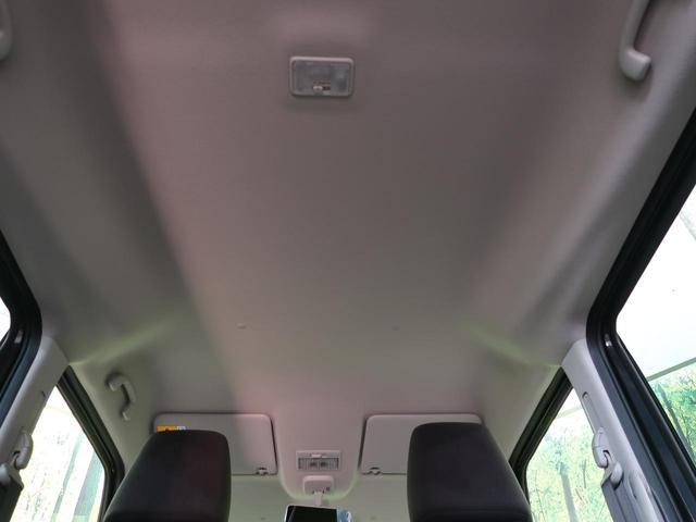 ハイブリッドG 届出済未使用 4WD 両側スライド オートエアコン シートヒーター スマートキー オートライト 電動格納ミラー アイドリングストップ ベンチシート 盗難防止装置 横滑り防止装置(15枚目)