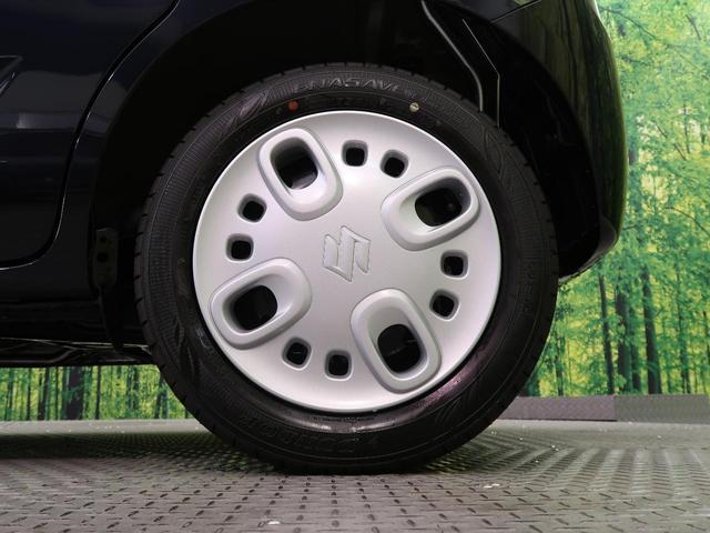 ハイブリッドG 届出済未使用 4WD 両側スライド オートエアコン シートヒーター スマートキー オートライト 電動格納ミラー アイドリングストップ ベンチシート 盗難防止装置 横滑り防止装置(17枚目)