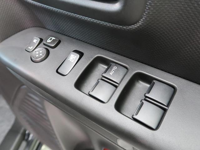 ハイブリッドG 届出済未使用 4WD 両側スライド オートエアコン シートヒーター スマートキー オートライト 電動格納ミラー アイドリングストップ ベンチシート 盗難防止装置 横滑り防止装置(40枚目)