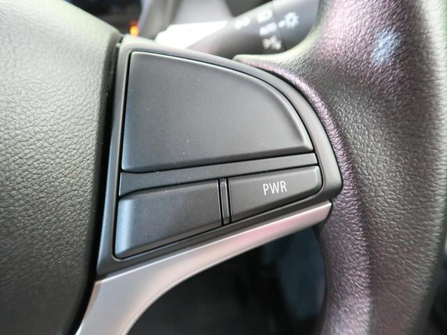 ハイブリッドG 届出済未使用 4WD 両側スライド オートエアコン シートヒーター スマートキー オートライト 電動格納ミラー アイドリングストップ ベンチシート 盗難防止装置 横滑り防止装置(42枚目)
