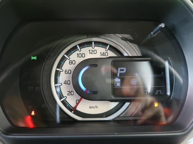 ハイブリッドG 届出済未使用 4WD 両側スライド オートエアコン シートヒーター スマートキー オートライト 電動格納ミラー アイドリングストップ ベンチシート 盗難防止装置 横滑り防止装置(45枚目)