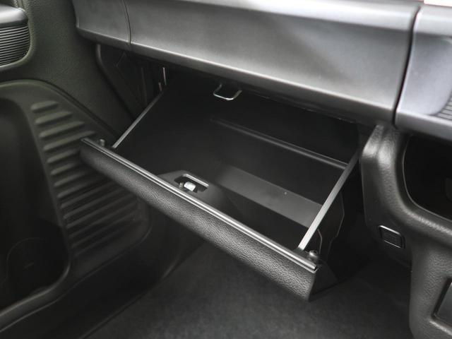 ハイブリッドG 届出済未使用 4WD 両側スライド オートエアコン シートヒーター スマートキー オートライト 電動格納ミラー アイドリングストップ ベンチシート 盗難防止装置 横滑り防止装置(47枚目)