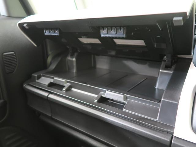 ハイブリッドG 届出済未使用 4WD 両側スライド オートエアコン シートヒーター スマートキー オートライト 電動格納ミラー アイドリングストップ ベンチシート 盗難防止装置 横滑り防止装置(48枚目)