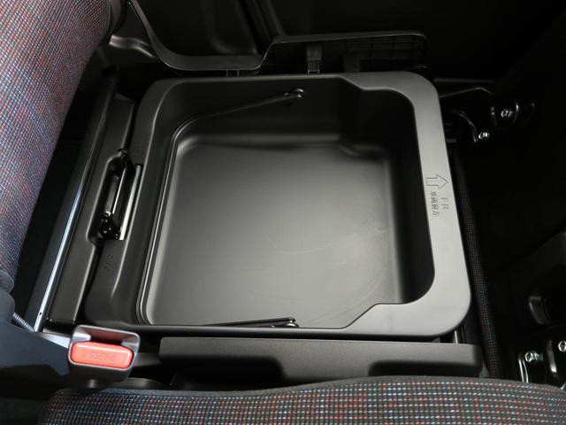 ハイブリッドG 届出済未使用 4WD 両側スライド オートエアコン シートヒーター スマートキー オートライト 電動格納ミラー アイドリングストップ ベンチシート 盗難防止装置 横滑り防止装置(50枚目)