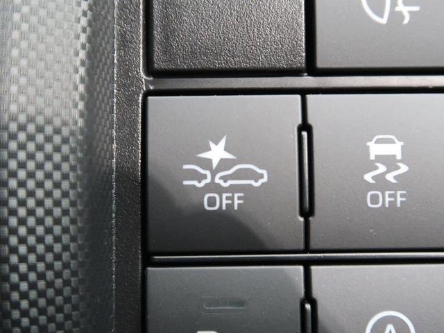 Z スマートアシスト 禁煙 アダプティブクルーズ LEDヘッド LEDフォグ アダプティブドライビングビーム シートヒーター 純正17インチAW 車線逸脱警報 誤発進抑制機能 リアフォグ スマートキー(7枚目)