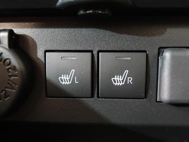 Z スマートアシスト 禁煙 アダプティブクルーズ LEDヘッド LEDフォグ アダプティブドライビングビーム シートヒーター 純正17インチAW 車線逸脱警報 誤発進抑制機能 リアフォグ スマートキー(9枚目)