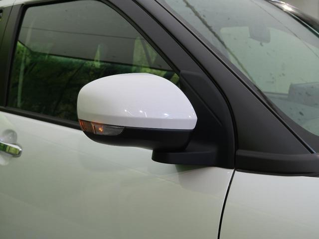 Z スマートアシスト 禁煙 アダプティブクルーズ LEDヘッド LEDフォグ アダプティブドライビングビーム シートヒーター 純正17インチAW 車線逸脱警報 誤発進抑制機能 リアフォグ スマートキー(34枚目)