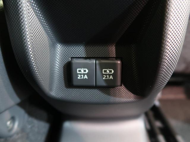 Z スマートアシスト 禁煙 アダプティブクルーズ LEDヘッド LEDフォグ アダプティブドライビングビーム シートヒーター 純正17インチAW 車線逸脱警報 誤発進抑制機能 リアフォグ スマートキー(43枚目)