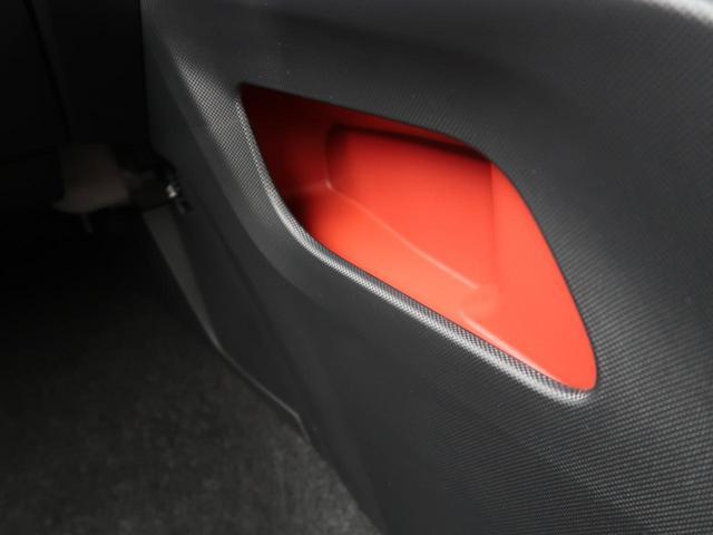 Z スマートアシスト 禁煙 アダプティブクルーズ LEDヘッド LEDフォグ アダプティブドライビングビーム シートヒーター 純正17インチAW 車線逸脱警報 誤発進抑制機能 リアフォグ スマートキー(49枚目)