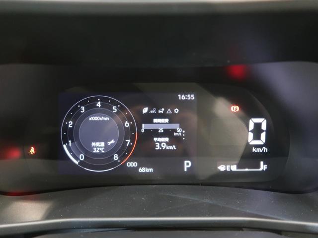 Z スマートアシスト 禁煙 アダプティブクルーズ LEDヘッド LEDフォグ アダプティブドライビングビーム シートヒーター 純正17インチAW 車線逸脱警報 誤発進抑制機能 リアフォグ スマートキー(51枚目)