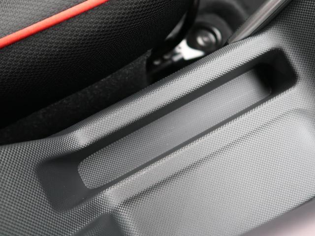 Z スマートアシスト 禁煙 アダプティブクルーズ LEDヘッド LEDフォグ アダプティブドライビングビーム シートヒーター 純正17インチAW 車線逸脱警報 誤発進抑制機能 リアフォグ スマートキー(54枚目)