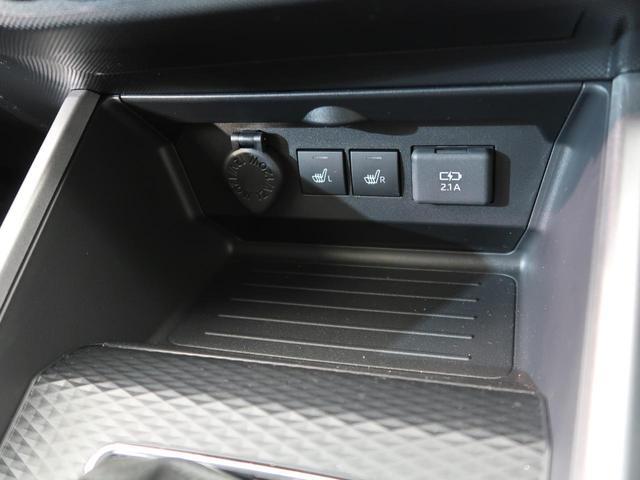 Z スマートアシスト 禁煙 アダプティブクルーズ LEDヘッド LEDフォグ アダプティブドライビングビーム シートヒーター 純正17インチAW 車線逸脱警報 誤発進抑制機能 リアフォグ スマートキー(55枚目)
