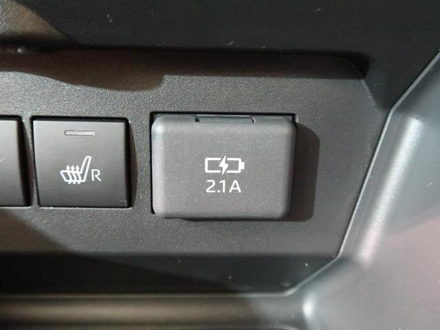 Z スマートアシスト 禁煙 アダプティブクルーズ LEDヘッド LEDフォグ アダプティブドライビングビーム シートヒーター 純正17インチAW 車線逸脱警報 誤発進抑制機能 リアフォグ スマートキー(56枚目)