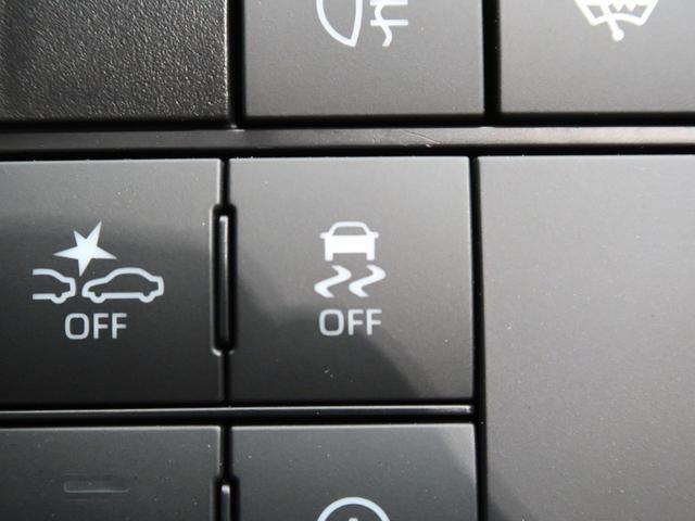 Z スマートアシスト 禁煙 アダプティブクルーズ LEDヘッド LEDフォグ アダプティブドライビングビーム シートヒーター 純正17インチAW 車線逸脱警報 誤発進抑制機能 リアフォグ スマートキー(62枚目)
