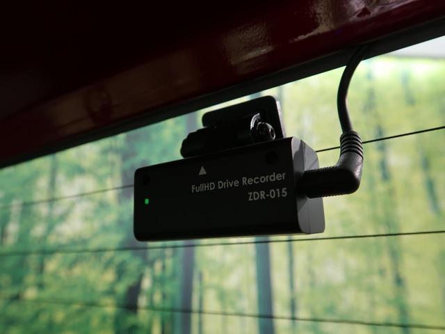 JスタイルII SDナビ デュアルカメラブレーキ 4WD HIDヘッド LEDフォグ ハーフレザーシート シートヒーター ナノイー機能付オートエアコン 純正15インチAW 誤発進抑制 車線逸脱警報 ドライブレコーダー(42枚目)