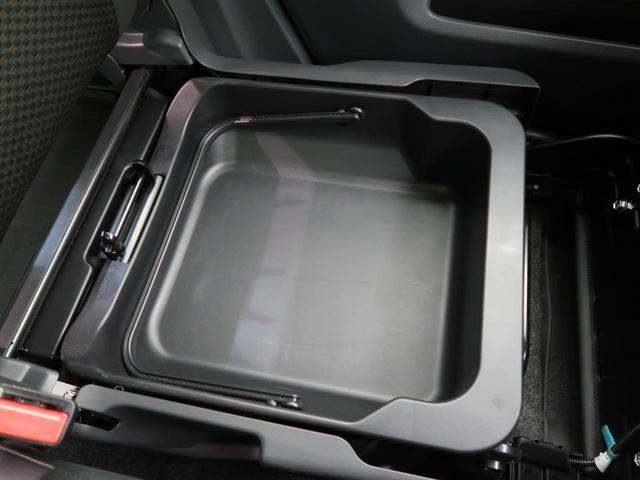 JスタイルII SDナビ デュアルカメラブレーキ 4WD HIDヘッド LEDフォグ ハーフレザーシート シートヒーター ナノイー機能付オートエアコン 純正15インチAW 誤発進抑制 車線逸脱警報 ドライブレコーダー(64枚目)