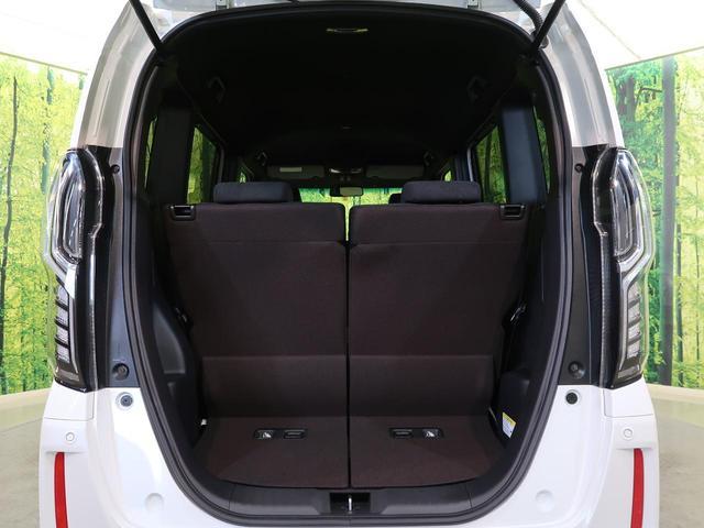 G・Lホンダセンシング 純正SDナビ 4WD ホンダセンシング 電動スライド シートヒーター バックカメラ フルセグTV コーナーセンサー オートハイビーム アダプティブクルーズ 純正15インチAW LEDヘッド&フォグ(15枚目)