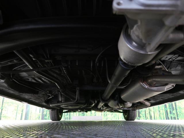 G・Lホンダセンシング 純正SDナビ 4WD ホンダセンシング 電動スライド シートヒーター バックカメラ フルセグTV コーナーセンサー オートハイビーム アダプティブクルーズ 純正15インチAW LEDヘッド&フォグ(20枚目)
