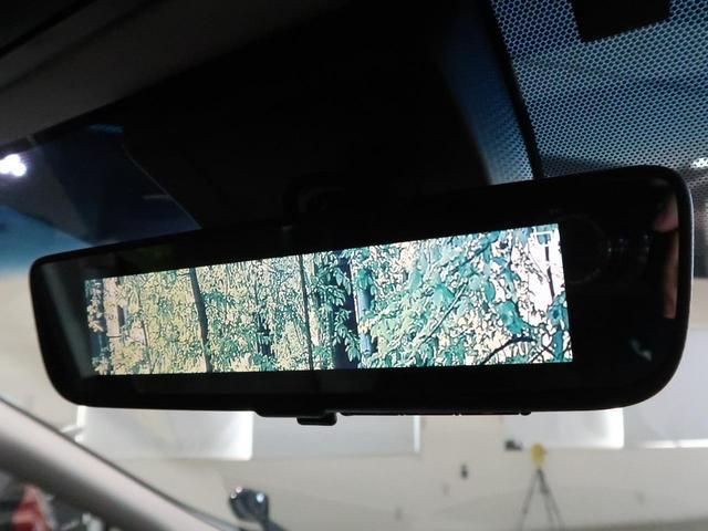 2.5Z 純正10型ナビ 禁煙 7人乗 セーフティセンス インテリジェントクリアランスソナー LEDヘッド LEDフォグ 前後左右独立オートエアコン 純正18インチAW 100V電源 デジタルインナーミラー(8枚目)