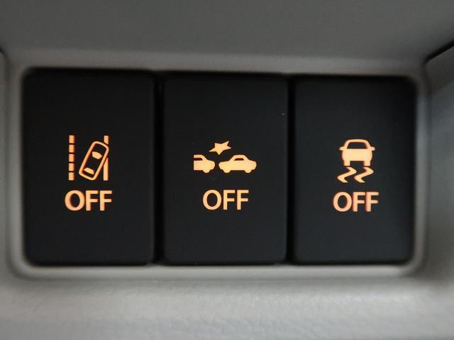 ハイブリッドX 届出済未使用車 スズキセーフティサポート 両側電動スライドドア シートヒーター アイドリングストップ 誤発進抑制装置 電動格納ミラー ハイビームアシスト クリアランスソナー ロールシェード(7枚目)