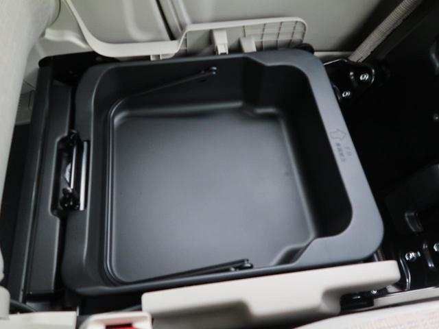 ハイブリッドX 届出済未使用車 スズキセーフティサポート 両側電動スライドドア シートヒーター アイドリングストップ 誤発進抑制装置 電動格納ミラー ハイビームアシスト クリアランスソナー ロールシェード(10枚目)