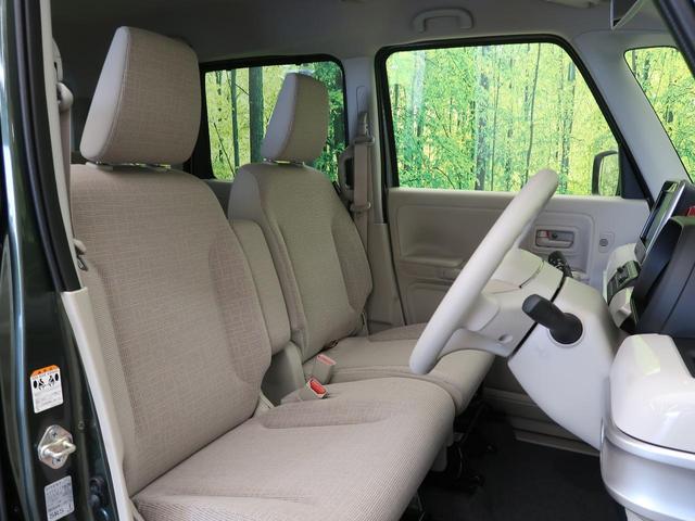 ハイブリッドX 届出済未使用車 スズキセーフティサポート 両側電動スライドドア シートヒーター アイドリングストップ 誤発進抑制装置 電動格納ミラー ハイビームアシスト クリアランスソナー ロールシェード(12枚目)