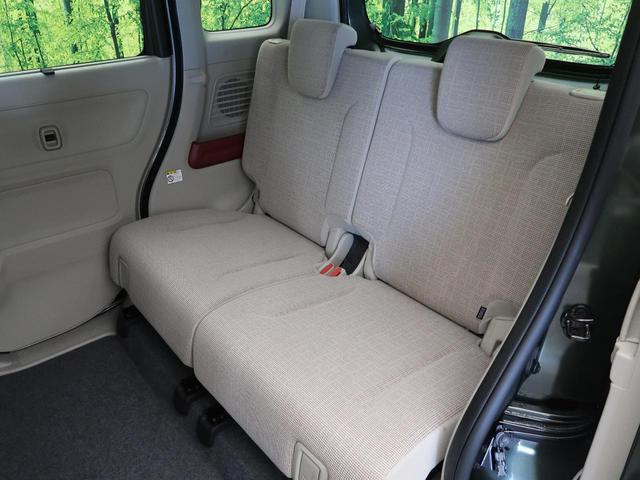 ハイブリッドX 届出済未使用車 スズキセーフティサポート 両側電動スライドドア シートヒーター アイドリングストップ 誤発進抑制装置 電動格納ミラー ハイビームアシスト クリアランスソナー ロールシェード(37枚目)