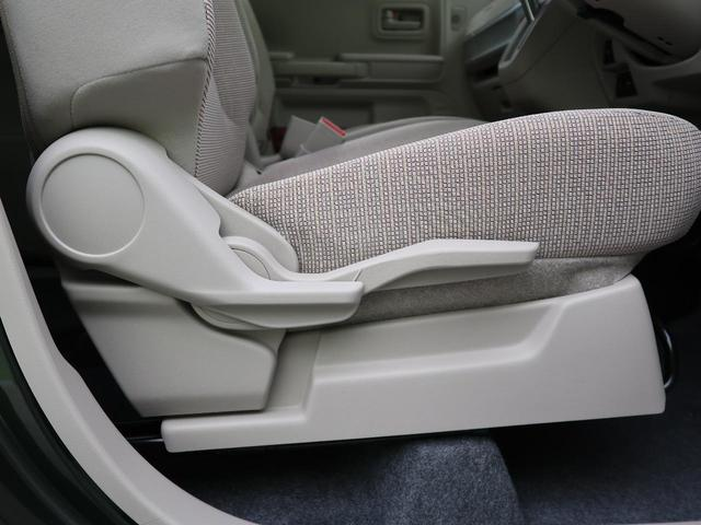 ハイブリッドX 届出済未使用車 スズキセーフティサポート 両側電動スライドドア シートヒーター アイドリングストップ 誤発進抑制装置 電動格納ミラー ハイビームアシスト クリアランスソナー ロールシェード(39枚目)