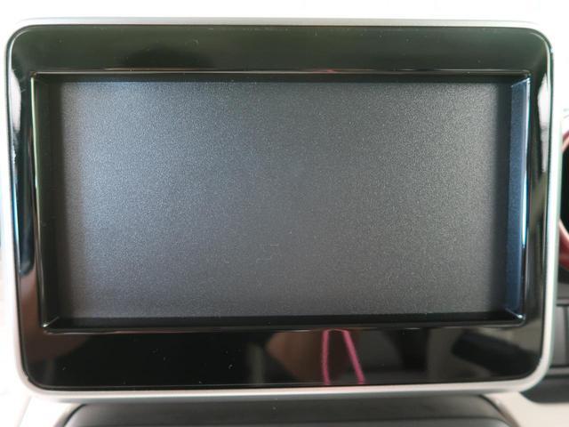 ハイブリッドX 届出済未使用車 スズキセーフティサポート 両側電動スライドドア シートヒーター アイドリングストップ 誤発進抑制装置 電動格納ミラー ハイビームアシスト クリアランスソナー ロールシェード(48枚目)