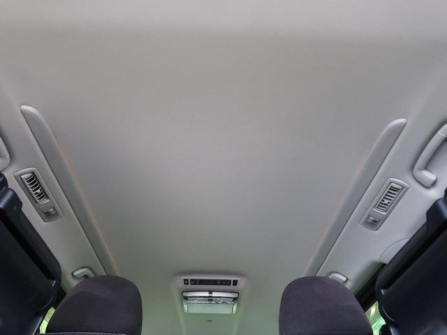 2.4Z 8型BIG-X フリップダウンモニター 7人乗 禁煙 HIDヘッド オットマン 電動スライド ダブルオートエアコン 純正18インチAW バックカメラ ビルトインETC Bluetooth接続(28枚目)