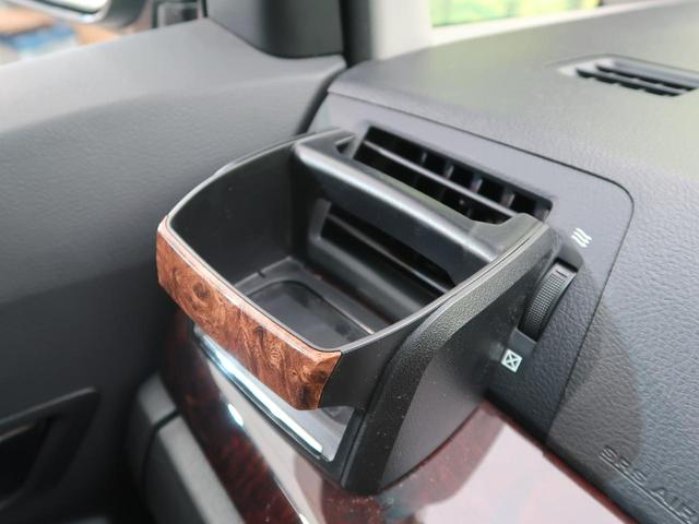 2.4Z 8型BIG-X フリップダウンモニター 7人乗 禁煙 HIDヘッド オットマン 電動スライド ダブルオートエアコン 純正18インチAW バックカメラ ビルトインETC Bluetooth接続(54枚目)