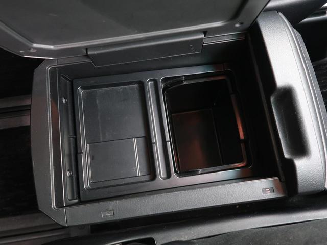 2.4Z 8型BIG-X フリップダウンモニター 7人乗 禁煙 HIDヘッド オットマン 電動スライド ダブルオートエアコン 純正18インチAW バックカメラ ビルトインETC Bluetooth接続(56枚目)