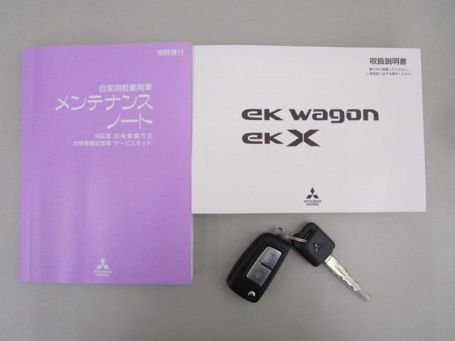 660 M 4WD サポカーS(20枚目)