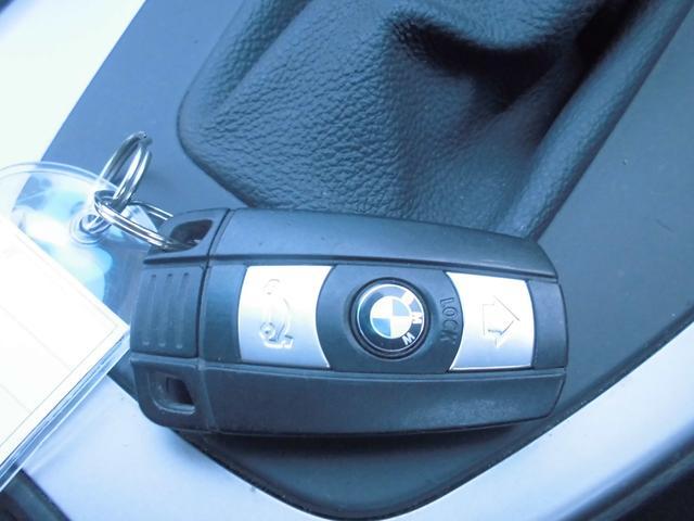 BMW BMW 320i ナビ プッシュスタート ETC HID AUX