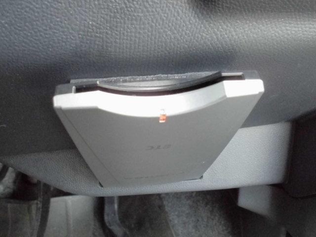 スズキ パレットSW XS ナビ 地デジ Bカメラ 左電動ドア ETC HID