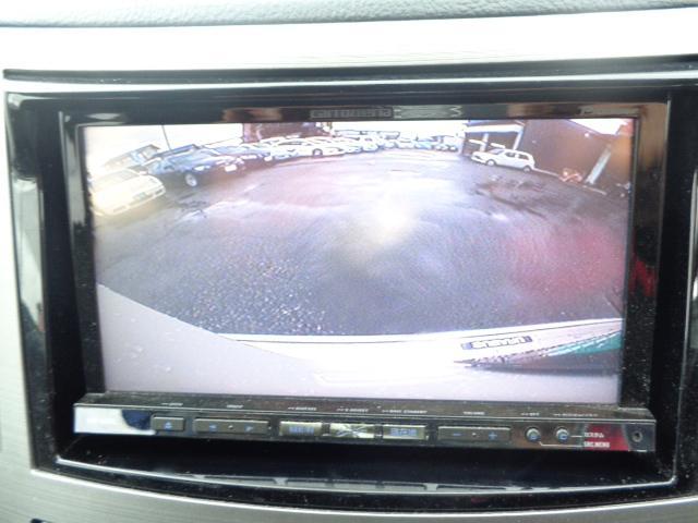 2.5i Sパッケージリミテッド ナビ 地デジ Bカメラ(16枚目)
