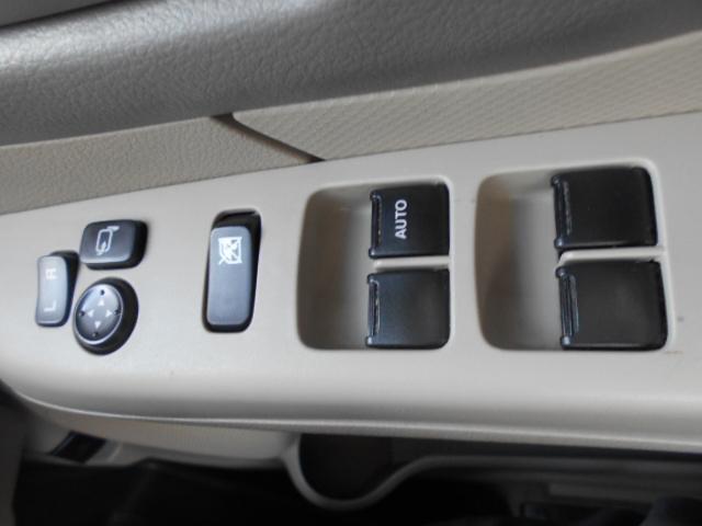 「スズキ」「スペーシア」「コンパクトカー」「長野県」の中古車27