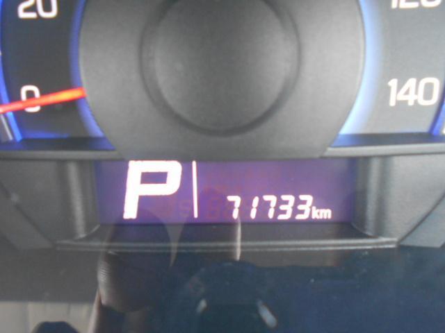 「スズキ」「スペーシア」「コンパクトカー」「長野県」の中古車29