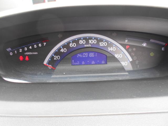 「ホンダ」「フリード」「ミニバン・ワンボックス」「長野県」の中古車32