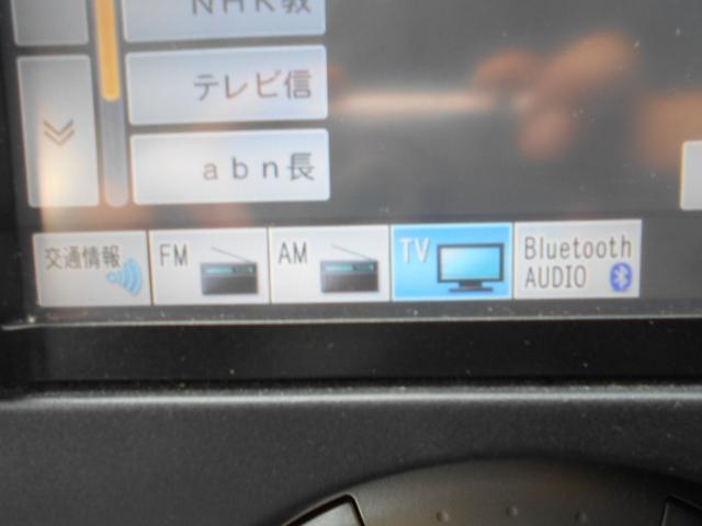 「日産」「マーチ」「コンパクトカー」「長野県」の中古車31