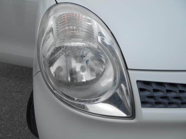 「日産」「モコ」「コンパクトカー」「長野県」の中古車21