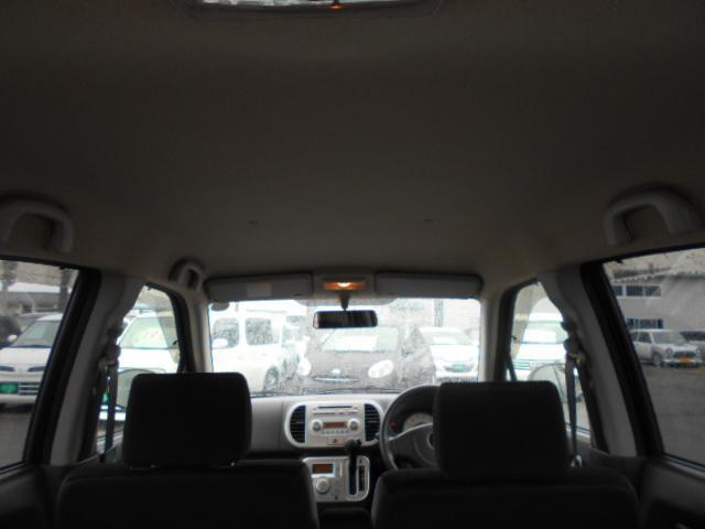 「スズキ」「MRワゴン」「コンパクトカー」「長野県」の中古車15