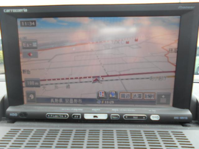 「ボルボ」「ボルボ V50」「ステーションワゴン」「長野県」の中古車16