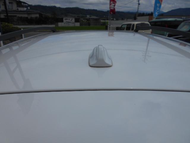 「ボルボ」「ボルボ V50」「ステーションワゴン」「長野県」の中古車26