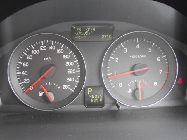 「ボルボ」「ボルボ V50」「ステーションワゴン」「長野県」の中古車31